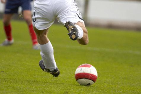 Albania INTERZICE casele de pariuri din cauza CORUPŢIEI-RECORD din fotbal. Câte BLATURI au aranjat albanezii