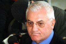 Mitică Dragomir, CONDAMNAT la 4 ani de ÎNCHISOARE cu executare. REACŢIA fostului preşedinte al LPF