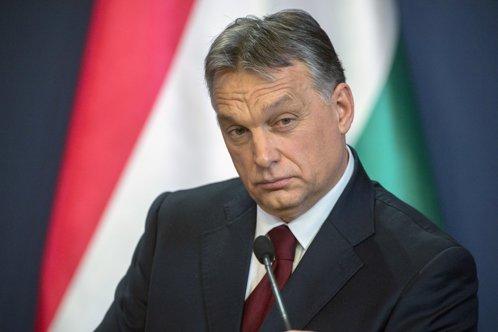 """Reacţia premierului maghiar Viktor Orban după ce unguroaicele """"şi-au luat bătaie"""" de la românce la Mondialul din Japonia"""