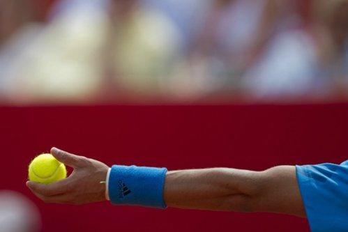 Bombă în tenis: liderul ATP, depistat pozitiv la un control antidoping!
