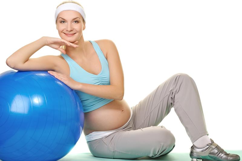 Imagini pentru gravide