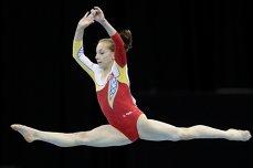 Echipa feminină de gimnastică a României s-a calificat la JO de la Londra