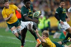 Africa de Sud: De ce a fost suspendat un meci de fotbal din prima ligă