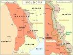 Transnistria – următoarea ţintă?
