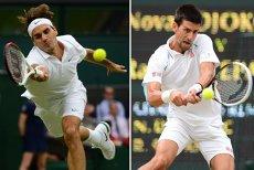 Nole a câştigat Wimbledonul, Domnul Tenis a  învins timpul