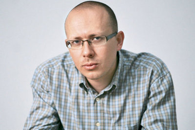 Pornografia excesului. O nouă imagine cu şmecherul de România V. Ponta