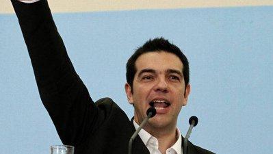 Grexit?
