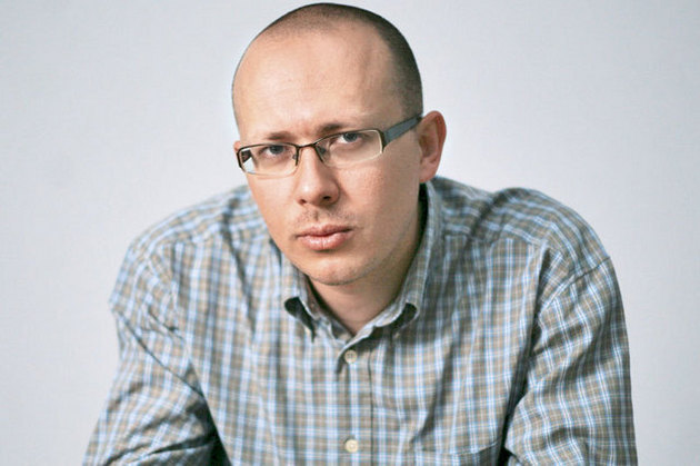 "Cum l-a ""umilit"" Adriana Săftoiu pe Mircea Cărtărescu"