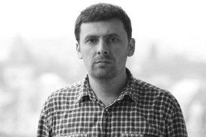 Cum să nu guvernezi o ţară: 10 teme despre viitorul României, pe înţelesul lui Victor Ponta