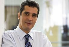 Prima decizie majoră a preşedintelui Iohannis, prima greşeală majoră