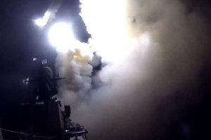 Ruşii ieftinesc războiul contra ISIS în Siria