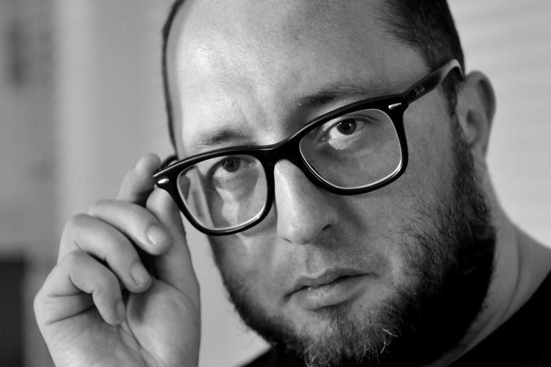 A murit Ion Iliescu?