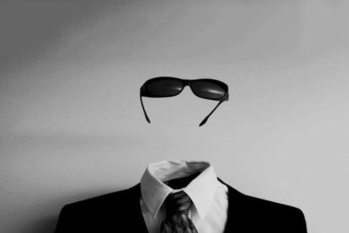 Martorul-cheie rupe tăcerea