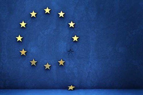 Pentru o Europă a chipurilor, nu a cifrelor