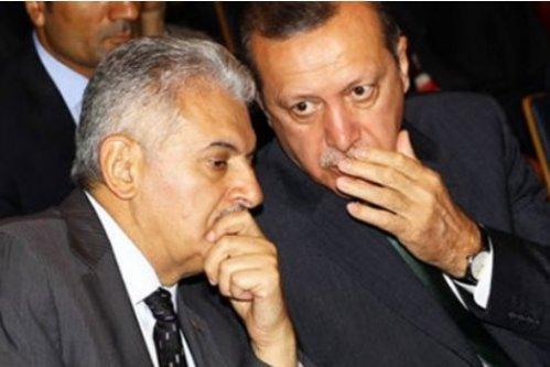 De ce au îndulcit tonul oficialii de la Ankara