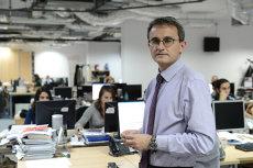 Duster, cuvântul de cod pentru noul model de creştere economică a României