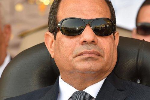 Faraonul a decis: centrală nucleară pe banii ruşilor