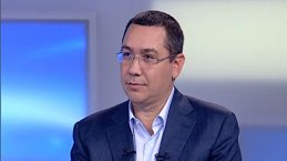 """Nu mai are nicio limită! Anunţ halucinant al lui Victor Ponta. """"Ia-l de pe mine, că-l desfigurez!"""""""
