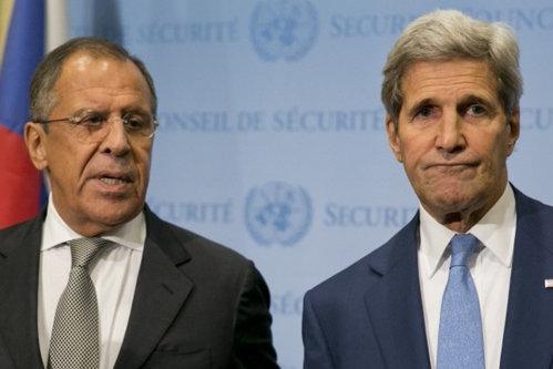 Am citit declaraţia ambasadorului SUA la Chişinău, înainte de a o pronunţa, în ochii lui John Kerry