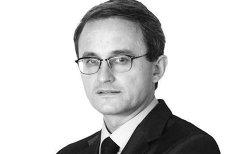 Un grav pericol care pândeşte economia românească