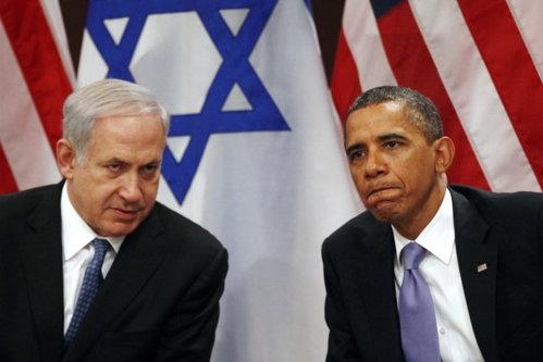 SUA – 3,8 miliarde anual, pentru apărarea Israelului. Puţin!