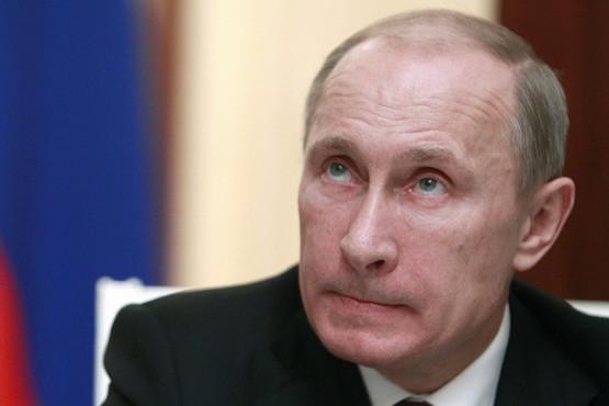 Putin: La ce vă trebuie NATO?