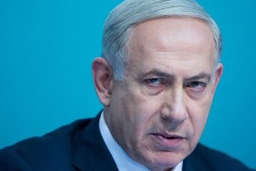Răzbunarea lui Bibi