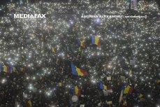 Mesajul ascuns al manifestaţiilor de protest: Clasa de mijloc revine şi se implică
