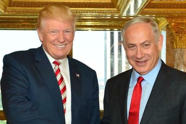 Vecinii cei prietenoşi ai lui Bibi