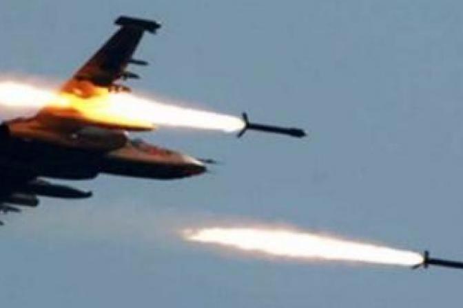 Atacul de la Shayrat – o reacţie emoţională a preşedintelui Trump?