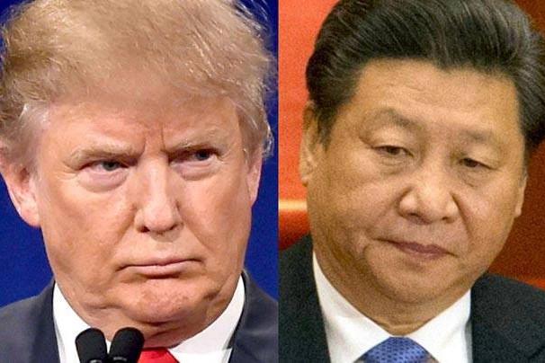 China nu se va angaja cu Trump într-o aventură