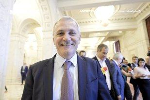 Cine va fi NOUL PREMIER al României. Fotografia şi numele său au fost FĂCUTE PUBLICE