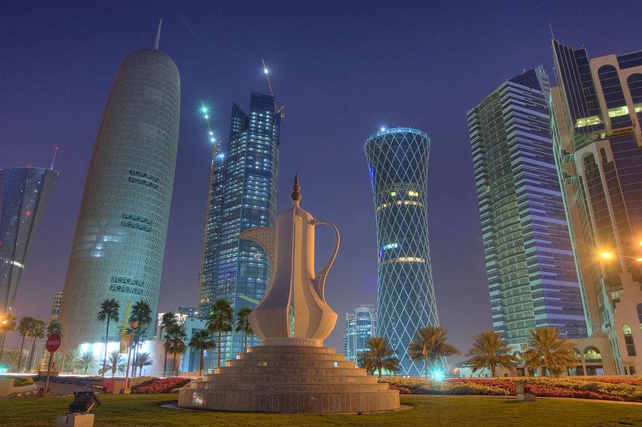Cum va răspunde Qatarul ultimatumului saudit?