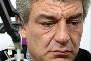 Tudose - candidatul ideal pentru prim-ministru