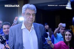 """Secretul pe care Iohannis spera să nu-l afle nimeni a ieşit la iveală. Ce l-a făcut pe preşedinte SĂ SE PREDEA: """"Am decis să accept această propunere"""""""
