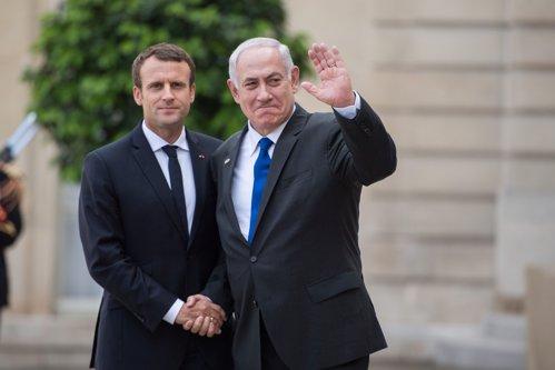 Antisionismul – noul antisemitism?