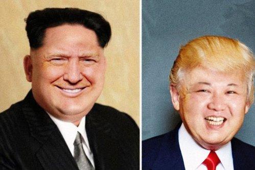 Cacofonia diplomatică a lui Donald J. Trump