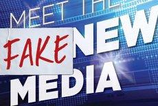 De ce ştirile false nu vor dispărea niciodată