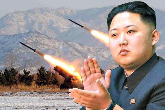 Precedentul Ucraina. De ce nu răspunde Kim Jong-un somaţiilor internaţionale