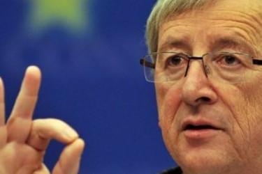Timeo Junckerum et dona ferentes