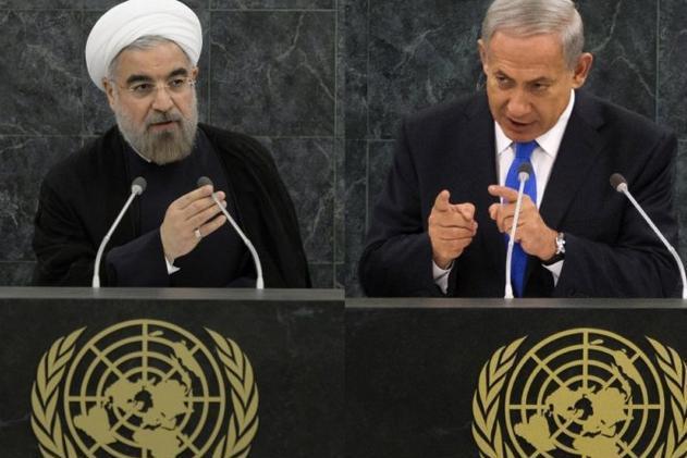 Iranul – una dintre temele fierbinţi ale săptămânii care începe