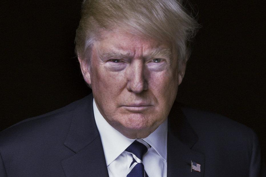 Odios: preşedintele Americii ameninţă că va şterge de pe faţa pământului o ţară cu 25.432.692 locuitori