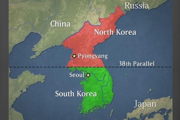 Nu va fi război în Peninsula Coreea decât din greşeală