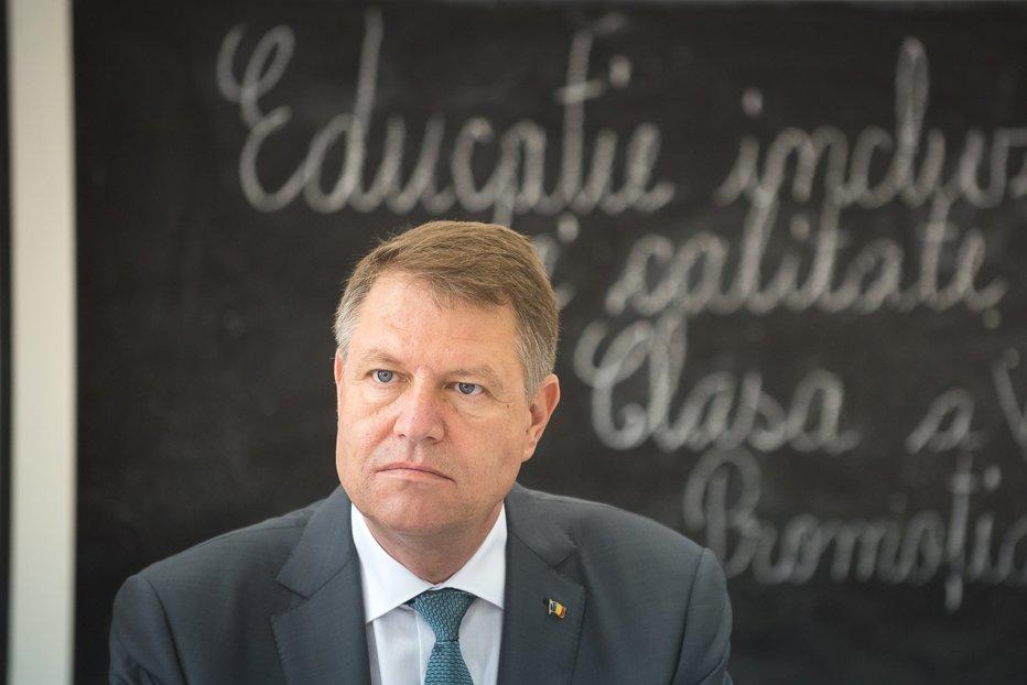 România educată la şcoala lui Genunche
