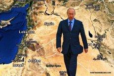 Darul geostrategic nesperat făcut Rusiei de preşedintele Trump