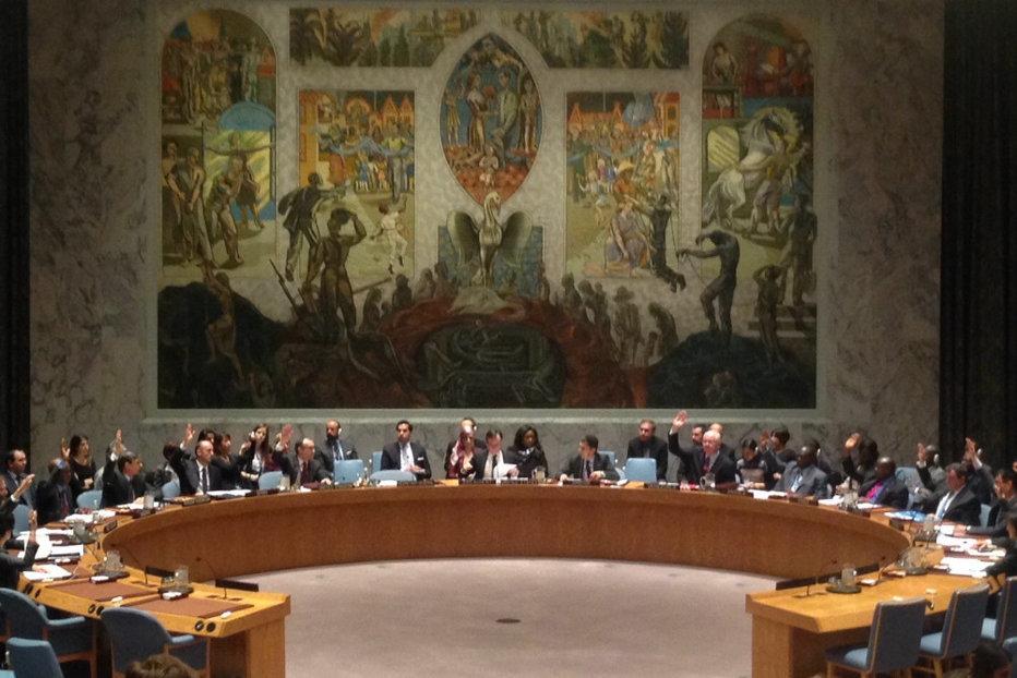 Organizaţia Naţiunilor Furioase şi Frustrate