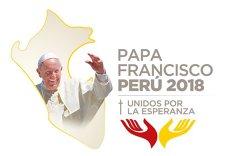 Papa, în jungla oamenilor