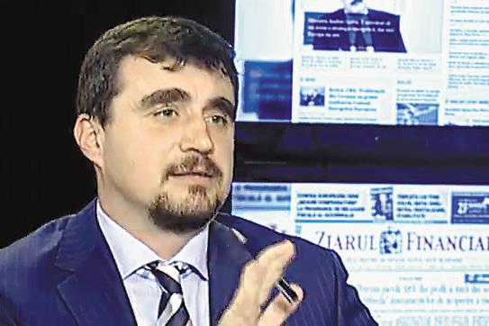 Execuţia bugetară confirmă ce vedem toţi: guvernul Grindeanu -Tudose - Dragnea a fost cel mai prost din ultimul deceniu pentru infrastructura rutieră