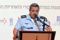 Premierul Israelului – presiuni asupra poliţiştilor care îl anchetează?