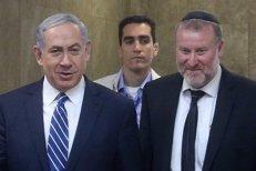 """Explodează """"Cazul 4000"""". Va muşca Procurorul General al Israelului mâna care l-a hrănit?"""